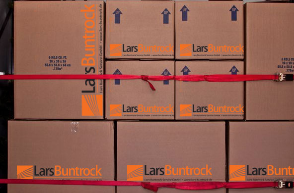 lb-kartons