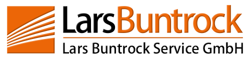 Lars Buntrock Service GmbH